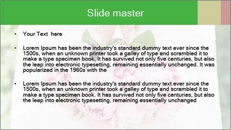 0000094591 PowerPoint Template - Slide 2