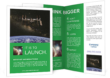 0000094592 Brochure Template