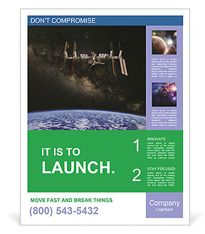 0000094592 Poster Templates