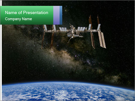 0000094592 PowerPoint Template