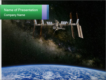0000094592 PowerPoint Template - Slide 1