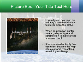 0000094592 PowerPoint Template - Slide 13