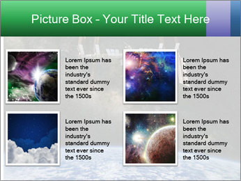 0000094592 PowerPoint Template - Slide 14