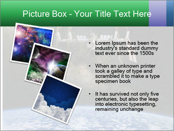 0000094592 PowerPoint Template - Slide 17