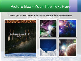 0000094592 PowerPoint Template - Slide 19