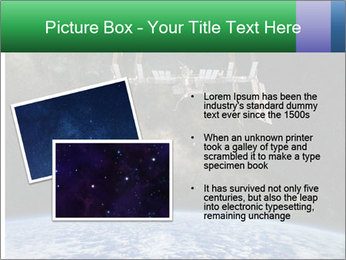 0000094592 PowerPoint Template - Slide 20