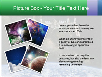 0000094592 PowerPoint Template - Slide 23