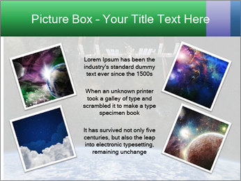 0000094592 PowerPoint Template - Slide 24