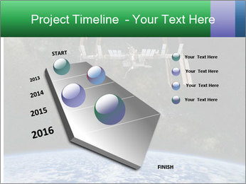 0000094592 PowerPoint Template - Slide 26
