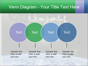 0000094592 PowerPoint Template - Slide 32