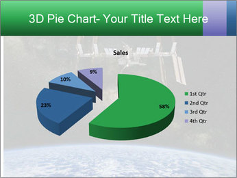 0000094592 PowerPoint Template - Slide 35