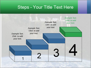 0000094592 PowerPoint Template - Slide 64
