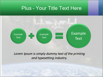 0000094592 PowerPoint Template - Slide 75