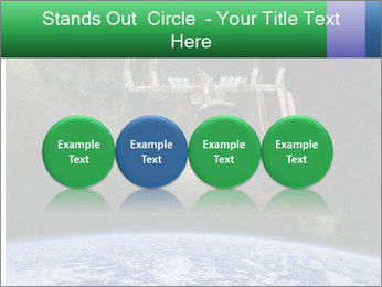0000094592 PowerPoint Template - Slide 76