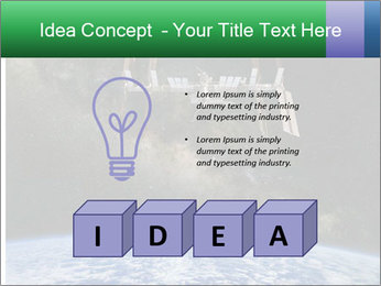 0000094592 PowerPoint Template - Slide 80