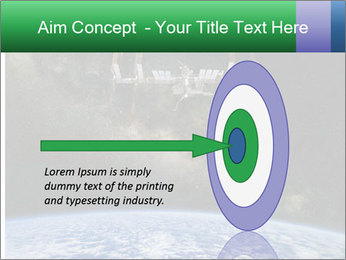 0000094592 PowerPoint Template - Slide 83