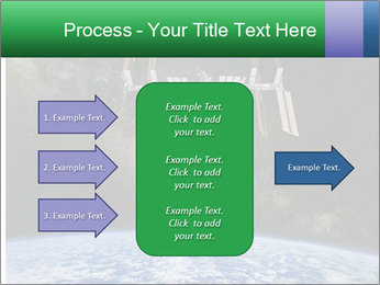 0000094592 PowerPoint Template - Slide 85