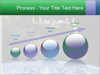 0000094592 PowerPoint Template - Slide 87
