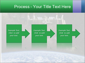 0000094592 PowerPoint Template - Slide 88