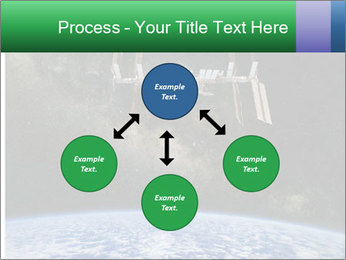 0000094592 PowerPoint Template - Slide 91