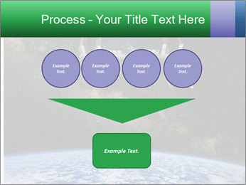 0000094592 PowerPoint Template - Slide 93