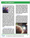 0000094592 Word Templates - Page 3
