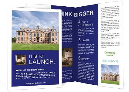 0000094593 Brochure Templates
