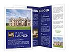 0000094593 Brochure Template