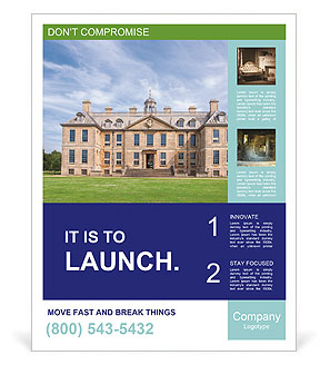 0000094593 Poster Template
