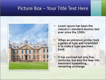 0000094593 PowerPoint Templates - Slide 13