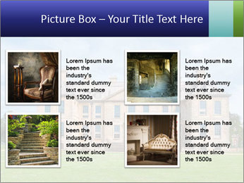 0000094593 PowerPoint Templates - Slide 14