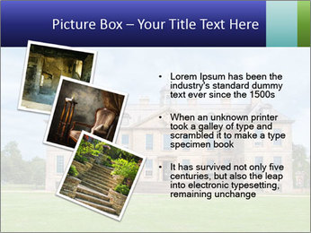 0000094593 PowerPoint Templates - Slide 17