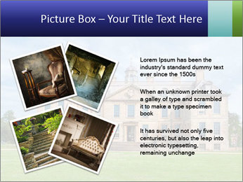 0000094593 PowerPoint Templates - Slide 23