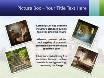 0000094593 PowerPoint Templates - Slide 24