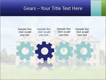 0000094593 PowerPoint Templates - Slide 48