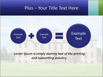 0000094593 PowerPoint Templates - Slide 75