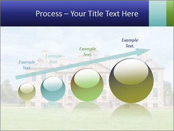 0000094593 PowerPoint Templates - Slide 87