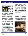 0000094593 Word Templates - Page 3