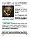 0000094593 Word Templates - Page 4