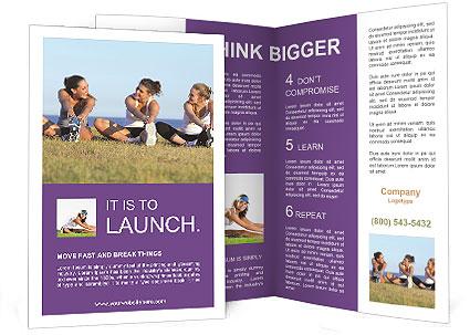 0000094594 Brochure Template