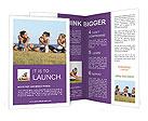 0000094594 Brochure Templates