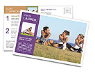 0000094594 Postcard Templates