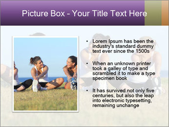 0000094594 PowerPoint Templates - Slide 13
