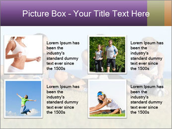0000094594 PowerPoint Templates - Slide 14
