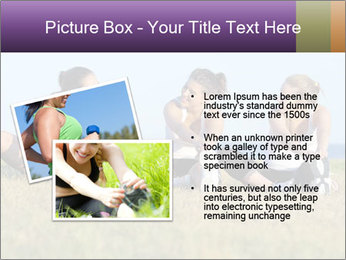 0000094594 PowerPoint Templates - Slide 20
