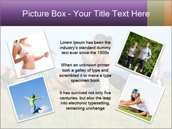 0000094594 PowerPoint Templates - Slide 24