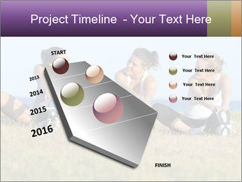 0000094594 PowerPoint Templates - Slide 26