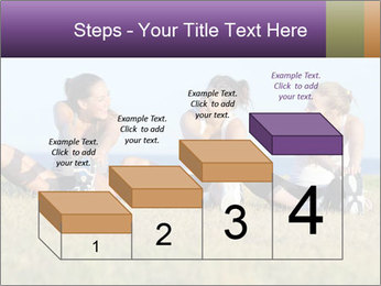 0000094594 PowerPoint Templates - Slide 64
