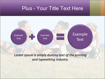 0000094594 PowerPoint Templates - Slide 75