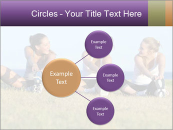0000094594 PowerPoint Templates - Slide 79